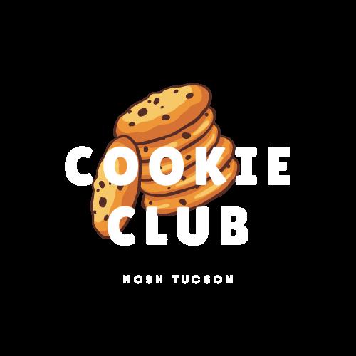 Nosh Cookie Club